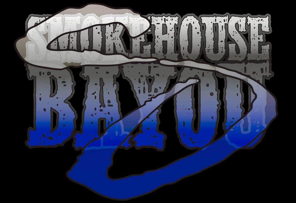 smokehouse bayou beef jerky