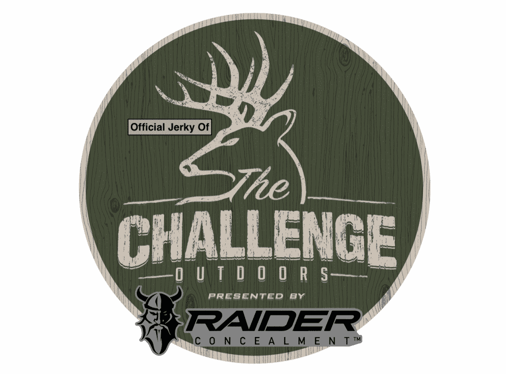 Raider Concealment The Challenge Outdoors