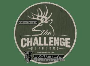 The Challenge Outdoors, smokehouse bayou beef jerky, smoked beef jerky
