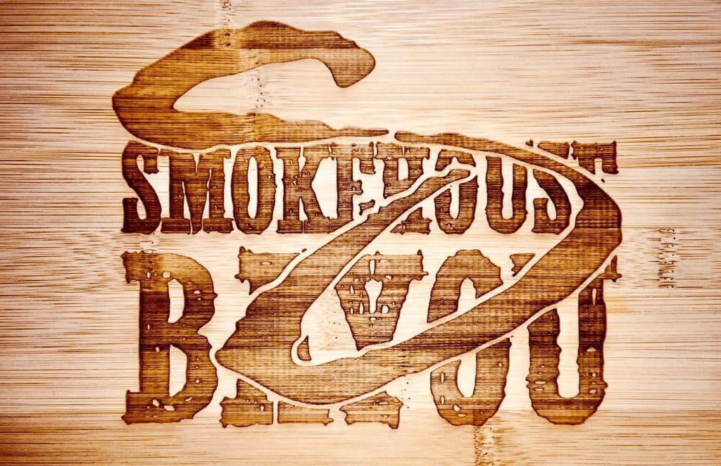 beef jerky, meat snacks, protein snacks, healthy snacks, jerky, smokehouse